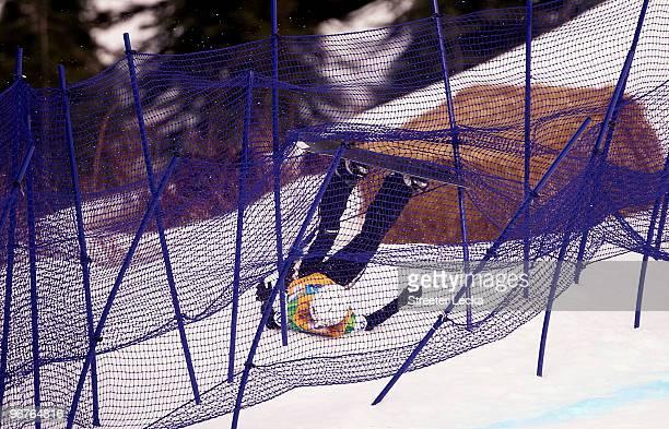 Scholastic News: Winter Olympics