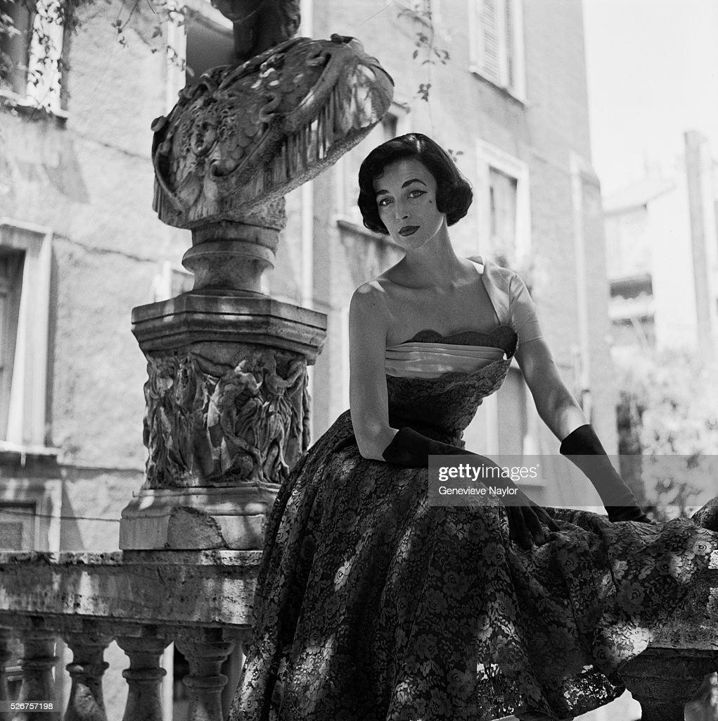 Momiji Yamamura,Kate Phillips (British actress) XXX clips Beverly D'Angelo,Melanie Morse MacQuarrie