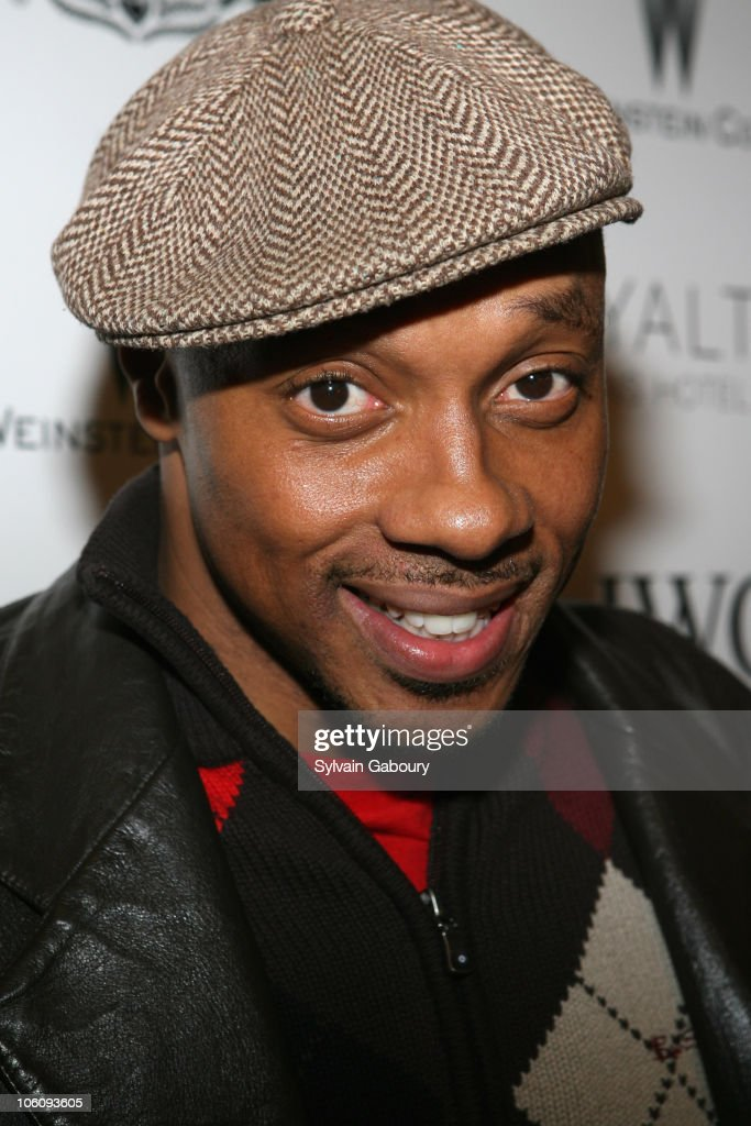 """The Weinstein Company's Premiere of """"Lucky Number Slevin"""" red carpet arrivals"""