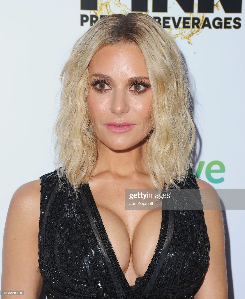 Cleavage Dorit Kemsley naked (12 foto and video), Sexy, Leaked, Instagram, lingerie 2019