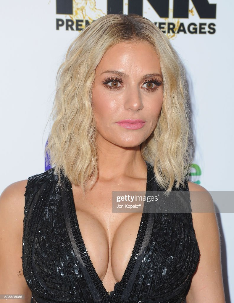 Cleavage Dorit Kemsley naked (89 foto and video), Ass, Cleavage, Twitter, legs 2015