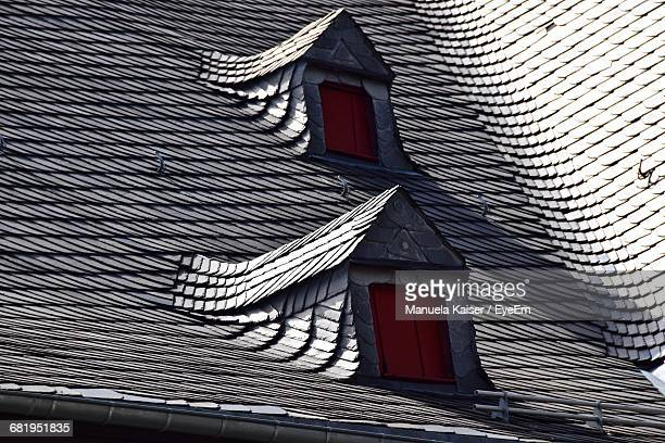 60 Top Dormer Pictures, Photos, & Images - Getty Images