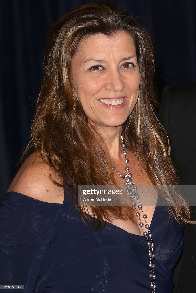 Dorothea Bon Jovi