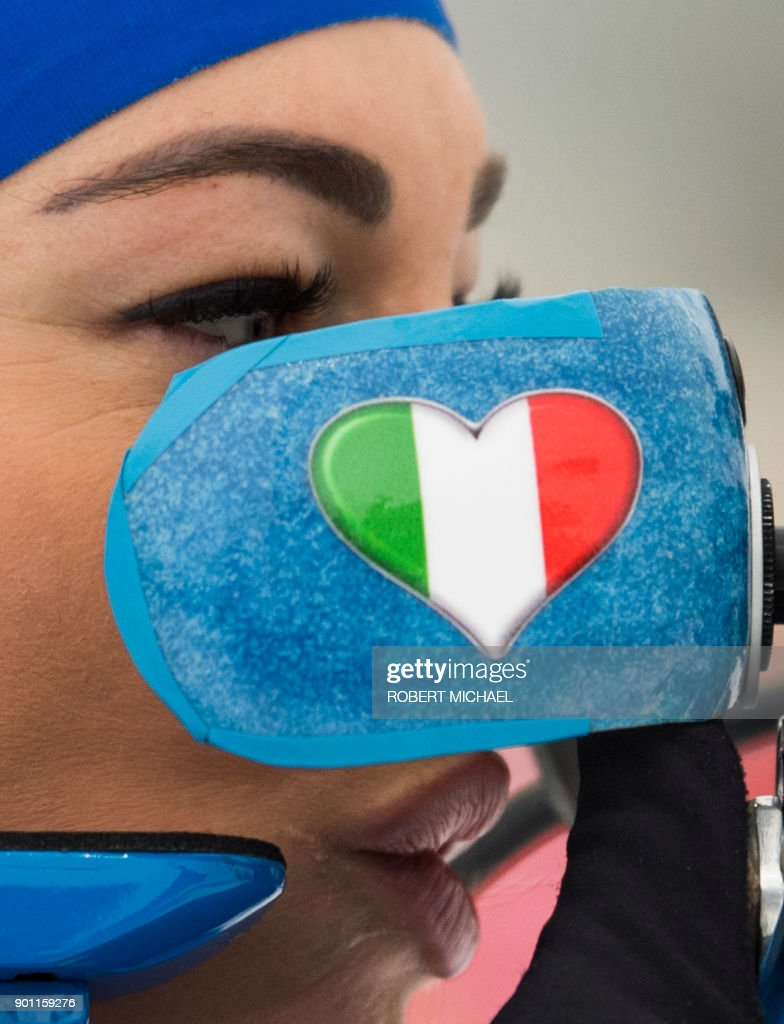 dorothea-wierer-of-italy-adjusts-her-sig