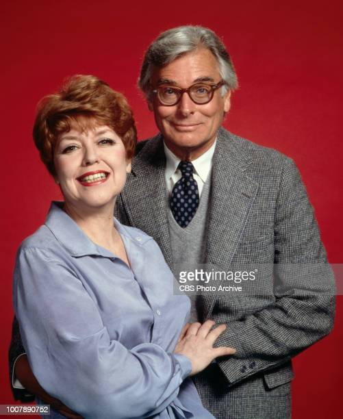 Dorothy a short lived situation comedy television program premiered August 8 1979 Dorothy Loudon the singercomedienne stars as a lively music and...