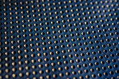 https://www.istockphoto.com/photo/dotted-texturised-technological-seamless-fabric-or-surface-closeup-gm982771120-266838600