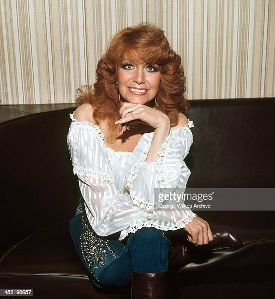 Dottie West was an American country music singer and songwriter She is considered one of the genre's most influential and groundbreaking female...
