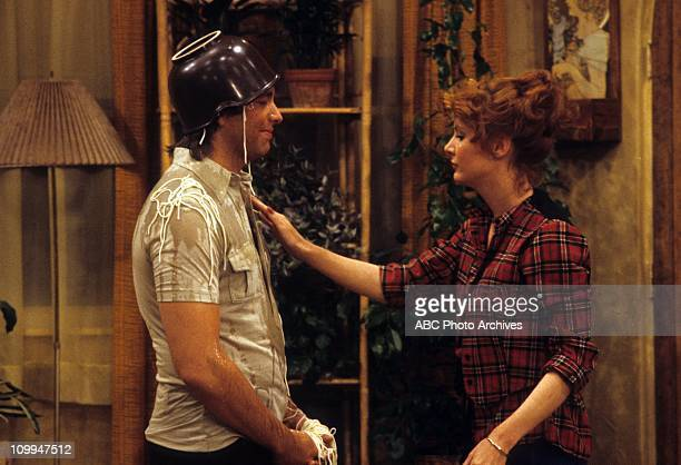 S COMPANY Double Date Airdate September 12 1978 JOHN