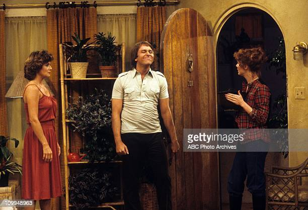 S COMPANY Double Date Airdate September 12 1978 REBECCA