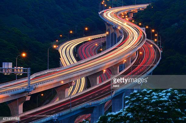 double s - new taipei city stock pictures, royalty-free photos & images
