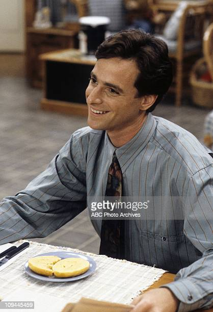 HOUSE Double Trouble Airdate September 17 1991 BOB