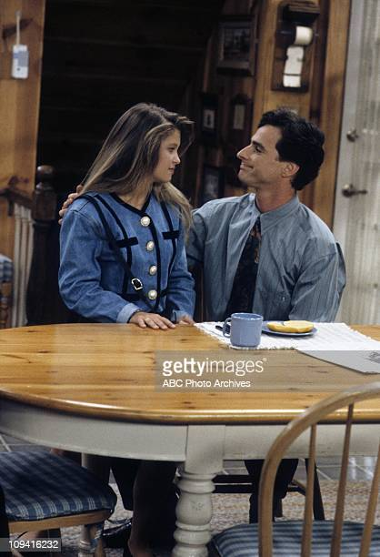 HOUSE Double Trouble Airdate September 17 1991 CANDACE