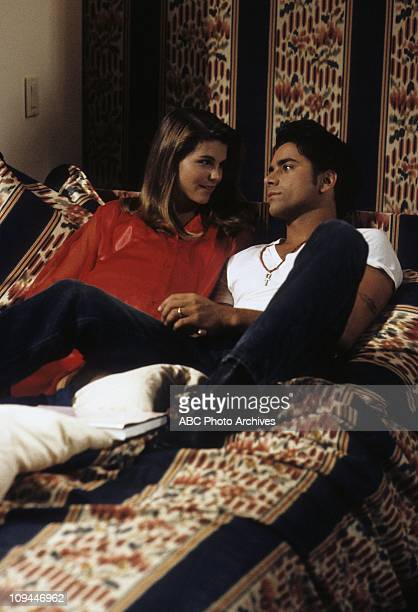 HOUSE Double Trouble Airdate September 17 1991 LORI