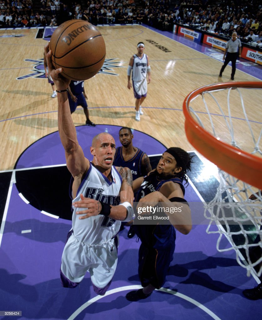Image result for doug christie block