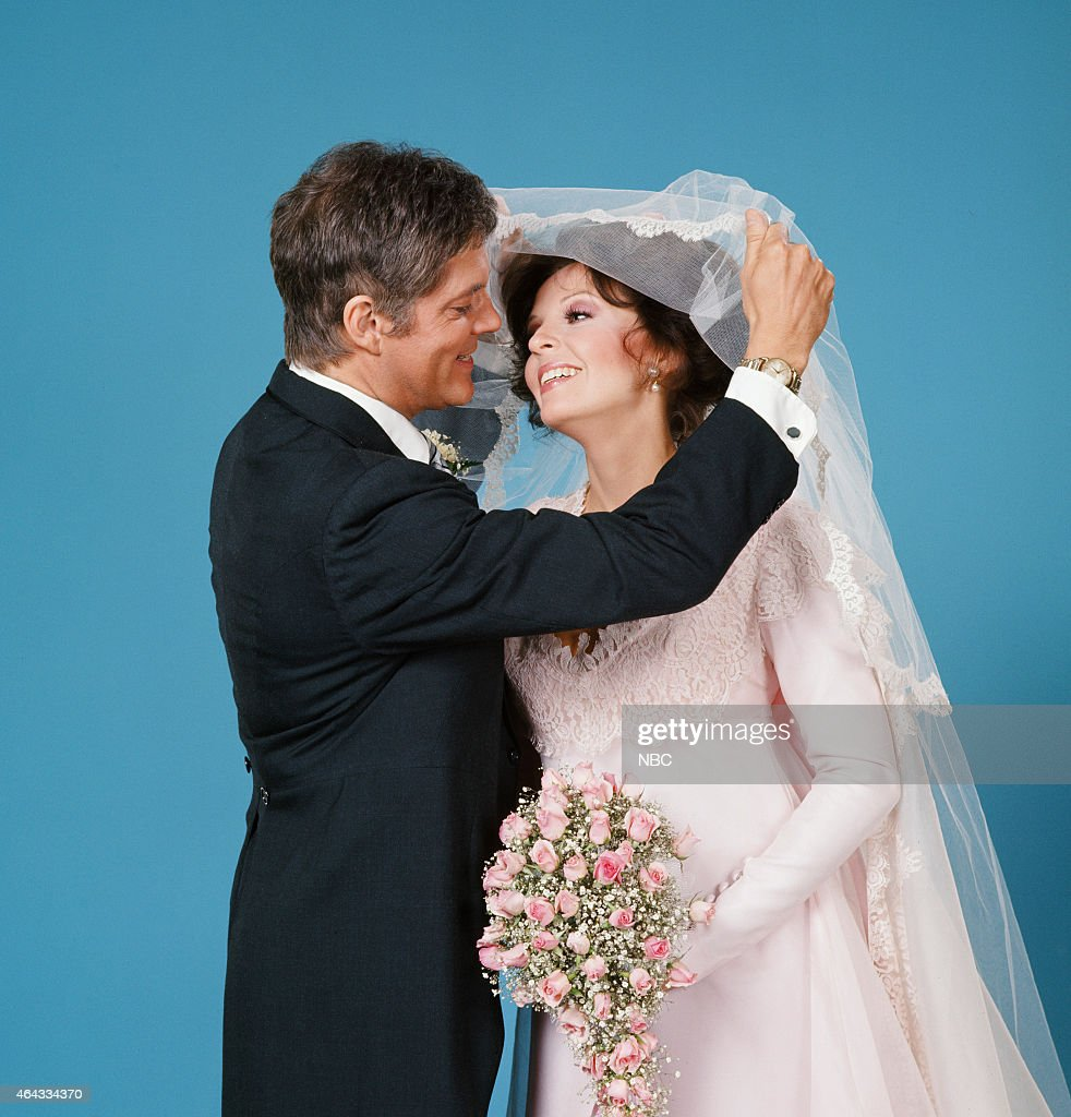 Image result for doug and julie days of our lives wedding