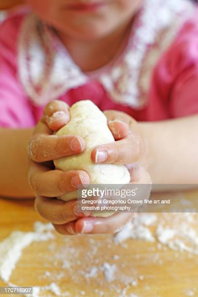 dough - gregoria gregoriou crowe fine art and creative photography stock photos and pictures