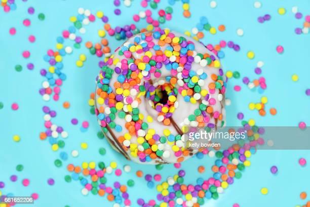 doughnut donut sweets