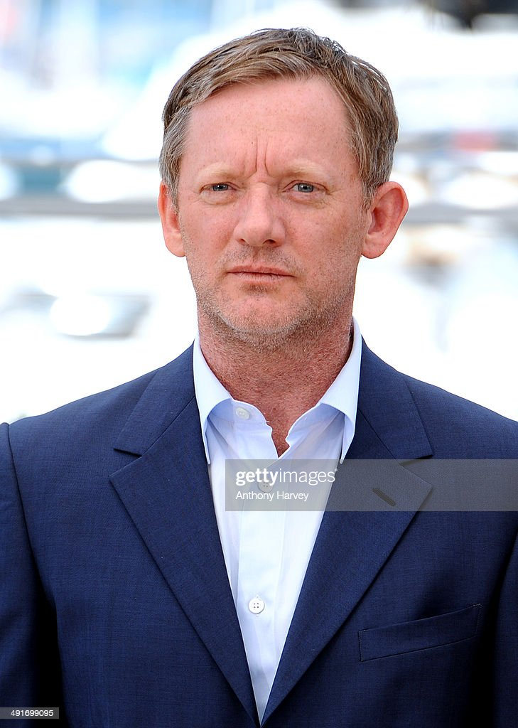 """""""The Salvation"""" : Photocall - The 67th Annual Cannes Film Festival : News Photo"""