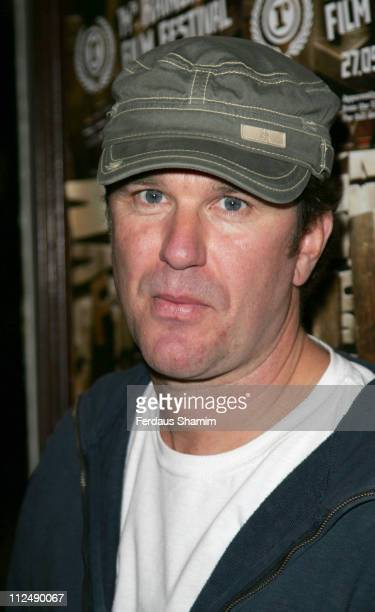Douglas Hodge during Scenes of a Sexual Nature UK Film Premiere at Cineworld in London Great Britain