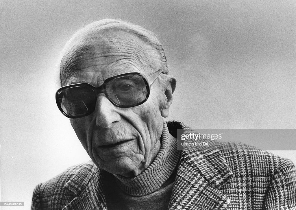 Luigi Taveri, Monza 1966 Nieuwsfotos - Getty Images