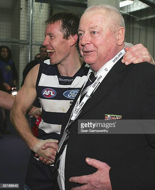 Geelong Cats Pictures And Photos Getty Images