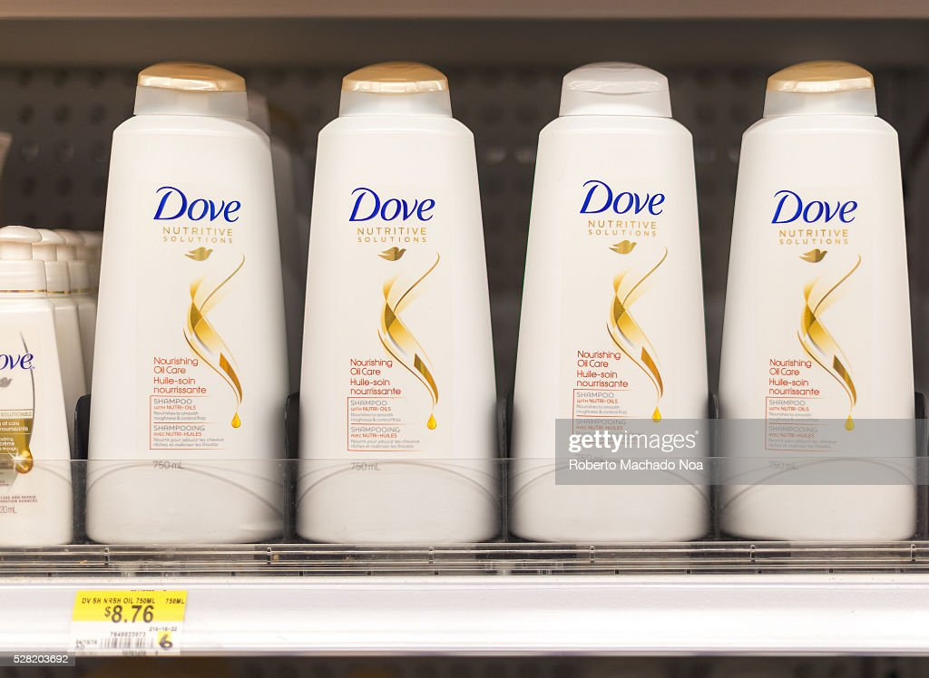 dove shampoo ceo The point of dry shampoo is to absorb excess oil, but just like on the  josh is the  creator and founder of josh rosebrook skin and hair care.