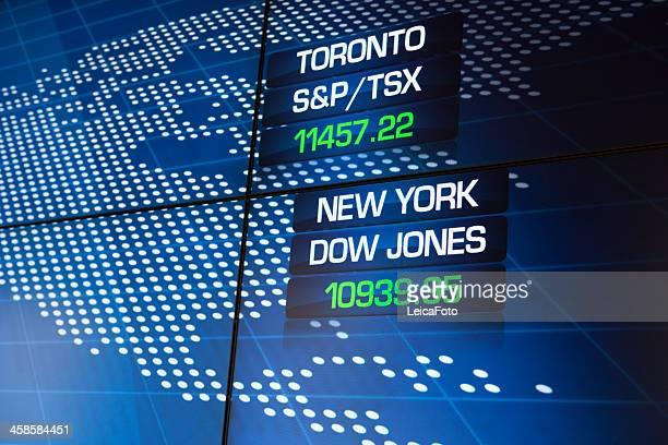 dow jones - new york stock exchange stock pictures, royalty-free photos & images