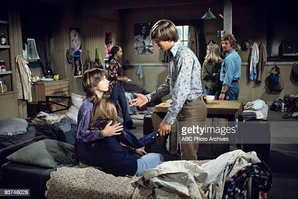 ROOKIES Down Home Boy 11/19/73 Ann Noland Sissy Spacek Ted Eccles