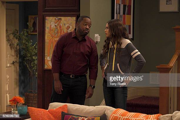 KC UNDERCOVER Down in the Dumps To boost Ernie's selfconfidence KC and Craig tell him that he's in charge of their next mission but secretly KC is...