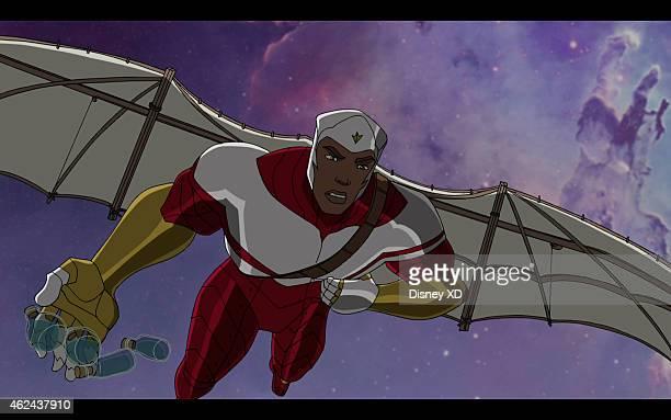 Avengers Immagini E Foto Getty Images