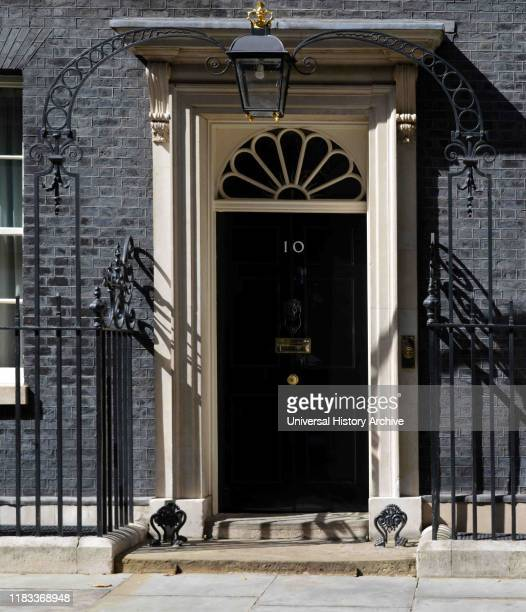 Downing Street, London, houses the official residences and offices of the Prime Minister of the United Kingdom and the Chancellor of the Exchequer....