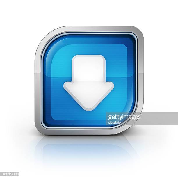 download or install icon