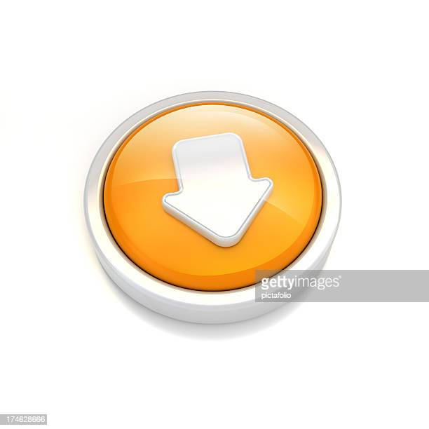 downloading icon..