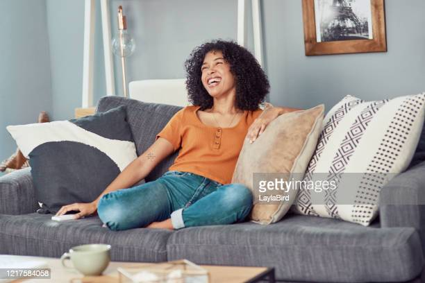 downtime does wonders for the soul - one young woman only stock pictures, royalty-free photos & images