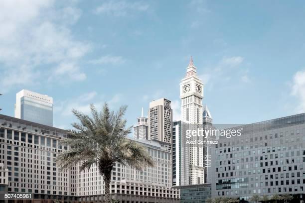 CONTENT] Downtown Dubai
