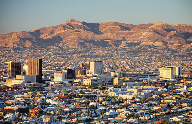 Juarez, Mexico Juarez, Mexico