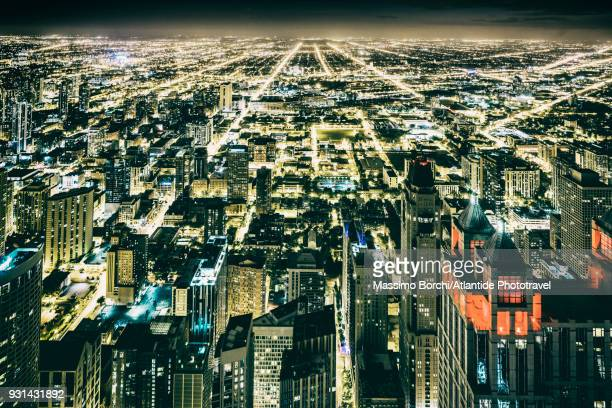 downtown, gold coast and the suburbs of the town - image stock pictures, royalty-free photos & images