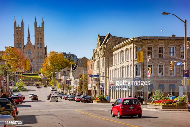 4,818 Guelph Photos and Premium High Res Pictures - Getty Images