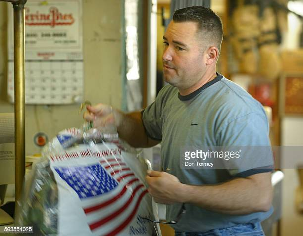 Downtown Oceanside has long catered to marines from Camp Pendleton with barbers dry cleaners supply stores and quickie loan outfits as city officials...