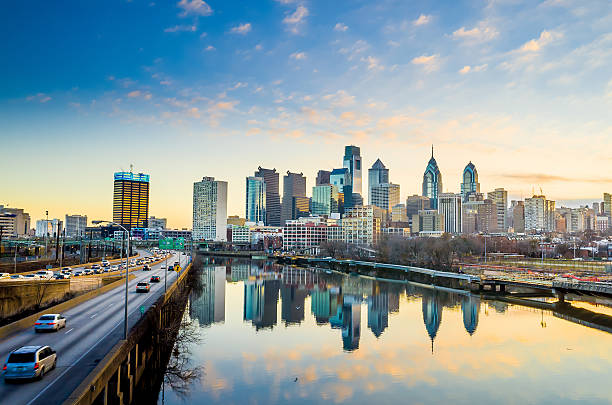 Image result for free images of philadelphia