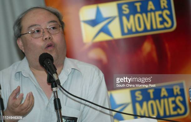 Dr Albert So founder and vice chairman of HK Institute of Ufology talks about The Bermuda Triangle story Dr So is one of the ufology enthusiasts who...