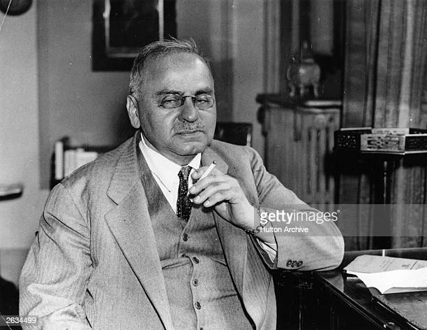 Dr Alfred Adler Austrian physician and psychiatrist