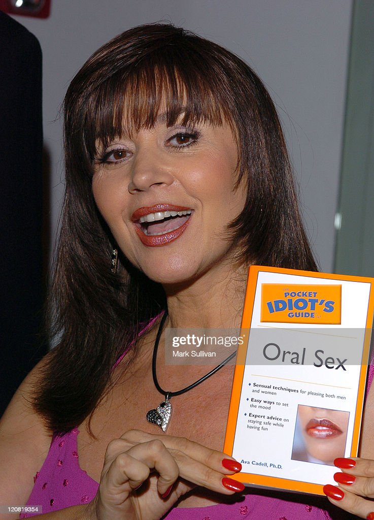 Guide guide idiot idiot oral pocket pocket sex