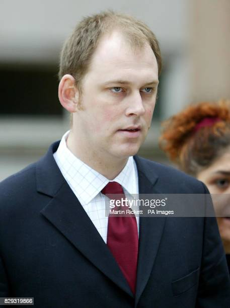 Dr David Herbert arrives at Liverpool Crown Court David Herbert who worked at Whiston Hospital in Merseyside drove home after drinking vodka and beer...
