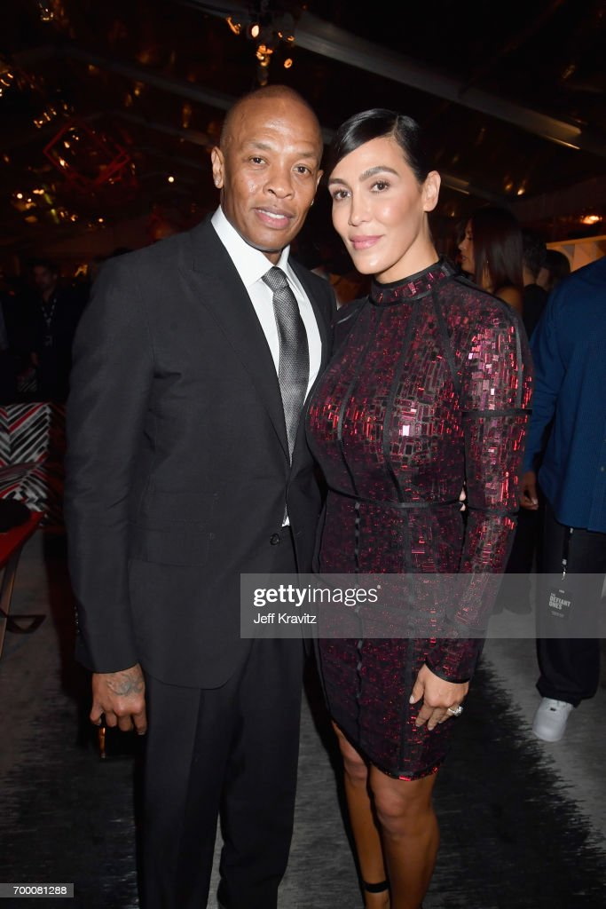 """HBO's """"The Defiant  Ones"""" Premiere"""