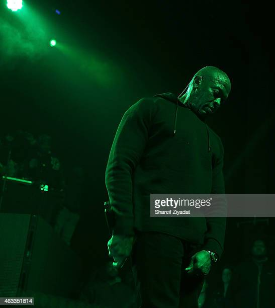 Dr. Dre Pictures and Photos | Getty Images