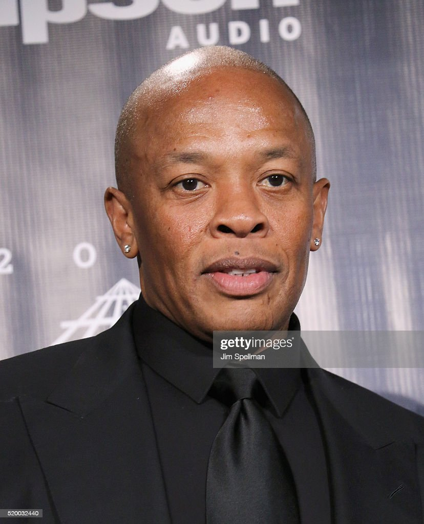 31st Annual Rock And Roll Hall Of Fame Induction Ceremony - Press Room : News Photo