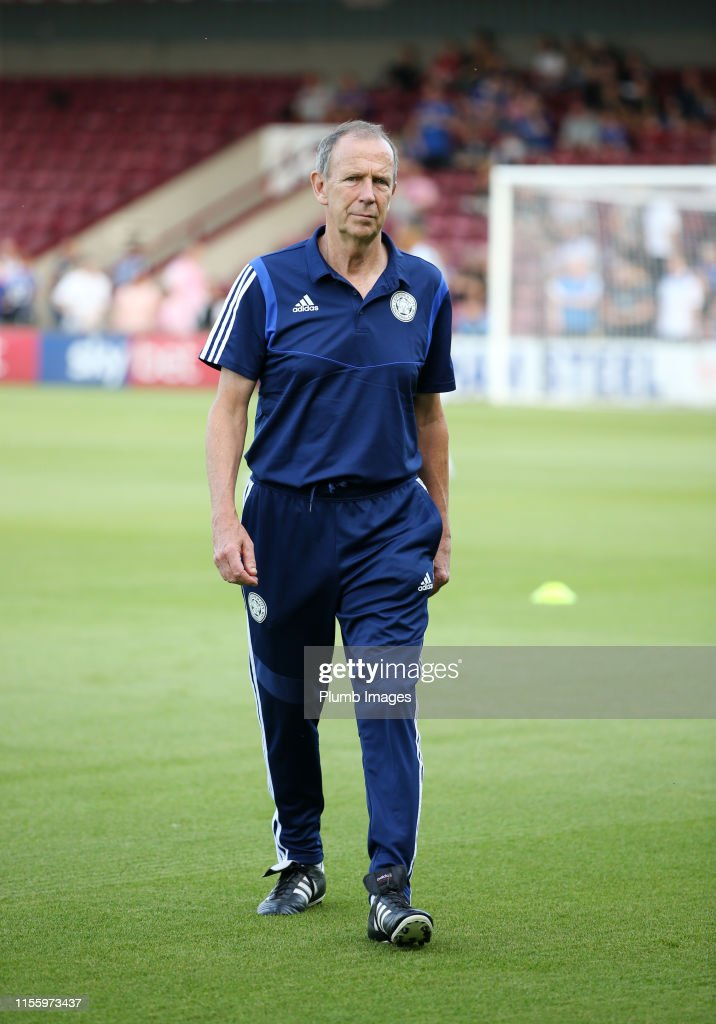 https://media.gettyimages.com/photos/dr-ian-patchett-of-leicester-city-at-glanford-park-ahead-of-the-picture-id1155973437