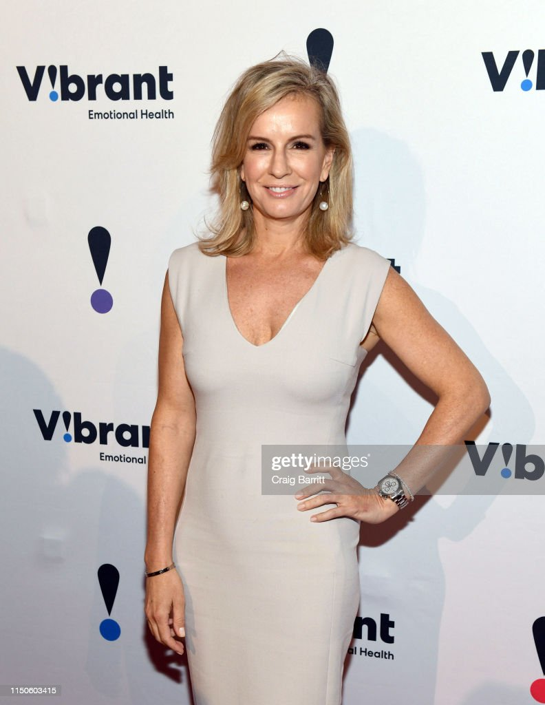 NY: Vibrant Emotional Health Hosts 27th Annual Gala Share.Connect.Heal