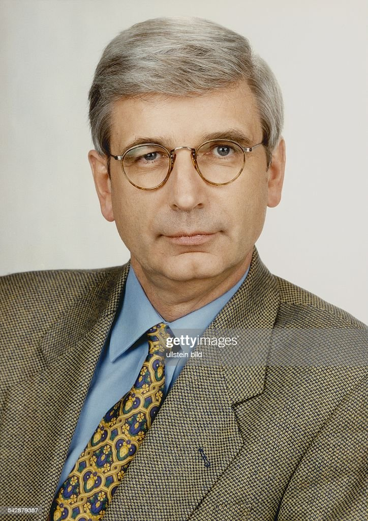 Joachim Wagner wagner joachim fernsehjournalist ard pictures getty images